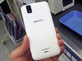 「Android One」ブランドの新興国向けスマホ「Karbonn Sparkle-V」が登場!