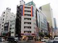 7フロア全96室の屋内型トランクルーム! 「ハローストレージ 神田・秋葉原パート3」、電気街に12月5日オープン