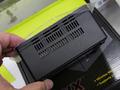 実売2万円の省電力SoC搭載の小型ベアボーン! GIGABYTE「BRIX GB-BXBT-1900」発売