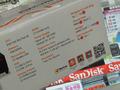 手のひらサイズの超小型PC「LIVA」にWin 8.1 with Bing搭載モデルが登場!