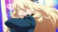 艦これ、TVアニメ版のOP曲はAKINO from bless4に決定! ED曲は本作でデビューを果たす現役JK・西沢幸奏に
