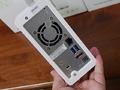 デュアルコア1.2GHzのARM Cortex-A9搭載のSOHO/家庭用NASがQNAPから! 1/2/4ベイの「TS-x31」シリーズが発売
