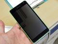 2014年12月1日から12月7日までに秋葉原で発見したスマートフォン/タブレット