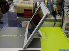 USBバスパワー対応フルHDモバイルモニタがGeChicから!