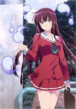 徳間ジャパン、TVアニメ事業へ再参入! 2015年4月スタートの「レーカン!」から本格的に