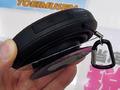 ジャバラ機構採用のBluetoothスピーカー「ワーミィ」がセンチュリーから!