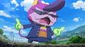 シナリオは面白いことが大前提!アニメ「妖怪ウォッチ」監督 ウシロシンジが語る制作の裏側