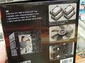 5インチベイ3段に3.5HDDが4台搭載できるHDDマウンタAkasa「AK-HDA-07」が登場!