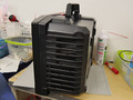 開けてびっくりPCケース、工具箱風Mini-ITXケースが発売に!