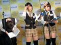 【週間ランキング】2014年12月第2週のアキバ総研ホビー系人気記事トップ5