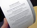 2014年12月8日から12月14日までに秋葉原で発見したスマートフォン/タブレット
