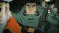 「宇宙戦艦ヤマト2199 星巡る方舟」、12月27日からは「35mm カットフィルム」を来場特典として配布! 大ヒット記念PVも解禁
