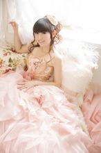 田村ゆかり、12月21日に特番「ゆかり☆ちゃんねる7」を生配信! 25thシングル「あのね Love me Do」発売記念で