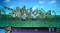アニメ「翠星のガルガンティア」、スパロボに初参戦! 2015年4月2日発売のPS3/PS Vita「第3次スーパーロボット大戦Z 天獄篇」にて