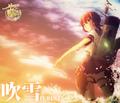 TVアニメ「艦これ」、キービジュアル第2弾やBD/DVD情報など新情報を一斉解禁! 2015年8月9日には横浜で2回目の公式イベント