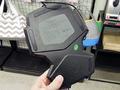独自レイアウト採用の片手用のゲーミングキーボード「T9」DELUXから!