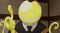 2015冬アニメ「暗殺教室」、新キービジュアルと新PVを公開! 授業パート全面監修「Z会」との本格コラボも