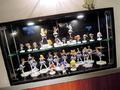 「アイドルマスター」の765プロ公式カフェ/バーが秋葉原にオープン! キャラクロ第3弾「765 M@STERS CAFE&BAR」、内覧会レポート