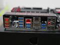 MSI製Z97搭載ゲーミングマザー「Z97 GAMING 9 ACK」発売! 無線版「Killer LAN」も採用