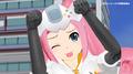 セガ製ハード擬人化アニメ「Hi☆sCoool! セハガール」、第11話までの一挙配信を12月27日に実施! 最終話にあわせて