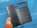 収納力のある高冷却なキューブ型Mini-ITXケースがアビーから!