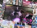 年末年始はコレで遊べ! 家庭用ゲームソフトカタログ2014冬(携帯ゲーム機編)