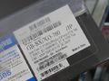 Core i7/GTX 760採用の手のひらサイズのゲーミングベアボーン! GIGABYTE「BRIX Gaming GB-BXI7G3-760」発売