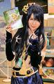 コミックマーケット87(C87)、冬コミとしては過去最高となる56万人が来場! NHK、多摩川競艇場、ミカサなどが初参加