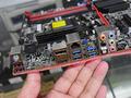 SUPERMICRO製のZ97搭載ゲーミングマザー「C7Z97-M」が近日発売に!