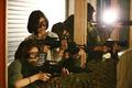 秋葉原・電気街に約300坪のサバイバルゲーム施設! 「ASOBIBA(アソビバ)秋葉原店」、2月1日にオープン