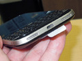 コンパクトな物理QWERTYキー搭載スマホ「BlackBerry Classic」が登場!