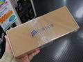 CORSAIRの簡易水冷キットをGPUに流用するクーリングブラケット「HG10 A1 Edition」発売!