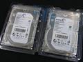 SeagateのハイエンドNAS向けHDD「Enterprise NAS HDD」が登場! 6TB/3TBモデルが発売に