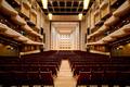 日本劇伴交響楽団、アニメ音楽のフルオーケストラ演奏会「Anime Symphonia」を7月20日に開催! 東京フィルやNHK交響楽団のメンバーが参加