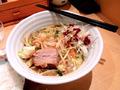 秋葉原の人気ラーメン屋「饗 くろき」、今度は「味噌そば」がカップ麺に! 2月16日より全国で発売