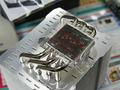 マイクロタワーケースにもおさまりやすい高さ15cmのサイドフロー型CPUクーラー! Thermalright「Macho120 Rev.A」発売