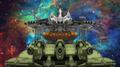 「宇宙戦艦ヤマト2199 星巡る方舟」、BD/DVDは5月27日に発売! 2月28日/3月1日には宮川彬良によるコンサートを開催