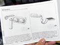360mmサイズの大型ラジエーター採用のFractalDesign製簡易水冷「Kelvin S36」が発売に!