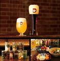 ビアバー「常陸野ブルーイング・ラボ」、1月27日に秋葉原でオープン! 「常陸野ネストビール」など約10種類のクラフトビールを常備