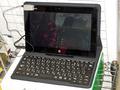 【アキバこぼれ話】Lenovo製10インチWin8.1タブレット「MiiX 10」が24,800円で販売中