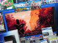 「ファークライ4」、「デビルサバイバー2 ブレイクレコード」など今週発売の注目ゲーム!