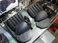 Razerメカニカルスイッチ採用の左手用ゲーミングキーパッド「Orbweaver 2014」が発売に!