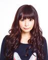 しょこたん(中川翔子)の愛猫がTVアニメに! 「おまかせマミタス」、NHKで3月31日にスタート