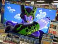 「ドラゴンボール ゼノバース」、「ダークソウル2 スカラー オブ ザ ファースト シン」など今週発売の注目ゲーム!