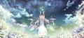 ポニーキャニオン×A-1 Pictures、オリジナルアニメ映画「ガラスの花と壊す世界」を2015年内に公開! 「アニメ化大賞」大賞作品が原案