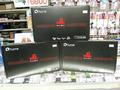 ヒートシンク搭載のプレクスター製PCIe SSD「M6e Black Edition」が明日7日発売!