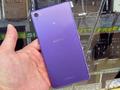 2015年2月9日から2月15日までに秋葉原で発見したスマートフォン/タブレット