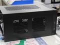 実売7千円のコンパクトなキューブ型Mini-ITXケースがXIGMATEKから! 「ERIS」近日発売