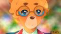 トムス×西武鉄道、電車や沿線を舞台にしたコラボアニメ「でででん」を2月23日より公開! 監督は「君に届け」の鏑木ひろ