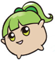 内田彩、まさかの鼻クソ役! TVアニメ「にゅるにゅる!!KAKUSENくん」、第2期が4月6日にスタート